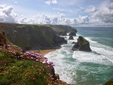 Incredible Cornwall