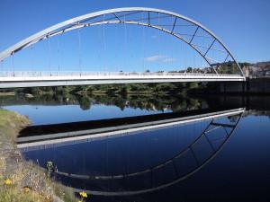 Boner Bridge