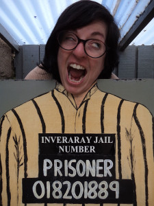 02-inverarray-jail
