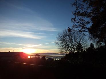 New Zealand: Marlborough, Nelson and Tasman regions: Nelson & Mapua